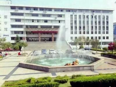 青岛恒星科技学院有哪些专业?